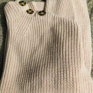 GAP Sweaters - Gap XL Tall sweater
